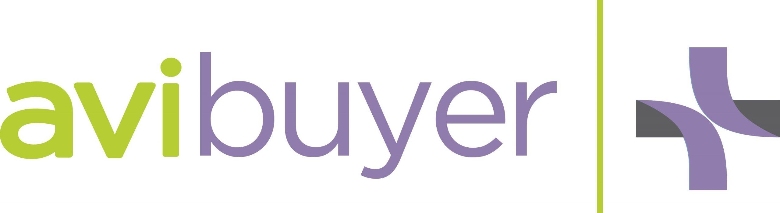 Avibuyer integration for RxWeb