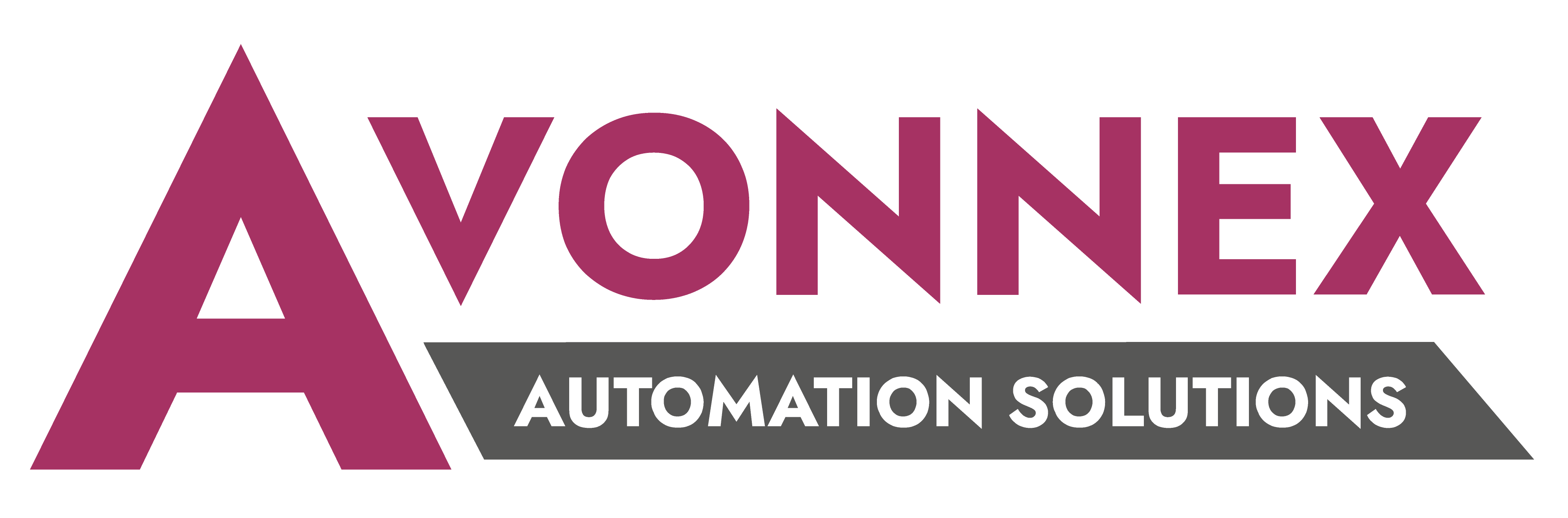Avonnex Integration available with RxWeb